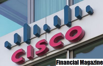 Cisco investiert 100 Mio. USD in Indiens Digital Push (CSCO, ORCL)