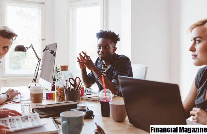 Las habilidades profesionales más valiosas de 2017