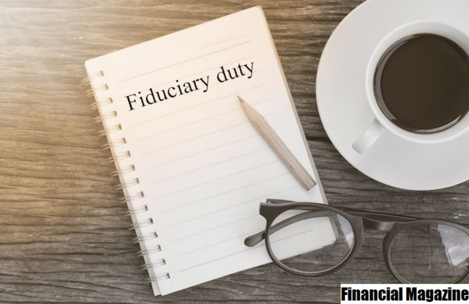 DOL Fiduciary Rule Forklart 31. august 2017