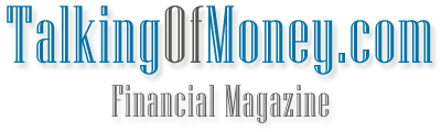 TalkingOfMoney.com - revista financiera y de inversión
